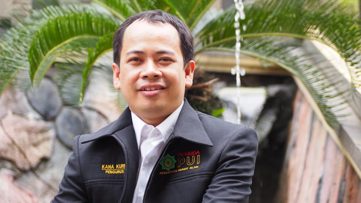 Photo of Pemuda PUI : Merah Putihkan Langit Indonesia