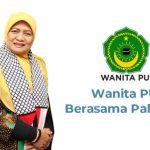 Ormas dan Lembaga Perempuan Indonesia Bentuk Koalisi Membela Kemerdekaan Palestina