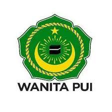 Photo of PP Wanita PUI Tolak Pendidikan Sexual Consent