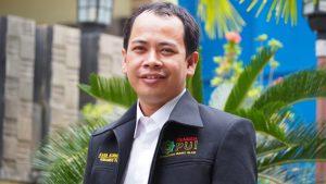 Pemuda PUI Sebut Ungkapan Ketua DPRD Kuningan Bisa Masuk Proses Hukum