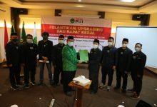 Photo of PP Pemuda PUI Masa Khidmat 2021-2024 Resmi Dilantik, Ini Bidikan Kana Untuk Perbaikan Umat