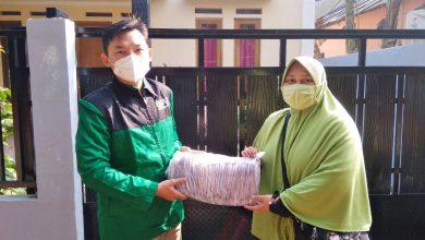 Photo of Bantu Lindungi Anak dari Covid-19, PUI Berikan Masker untuk TKIT dan SDQ Ottoman Depok