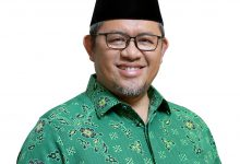 Photo of Ketua MS PUI Ahmad Heryawan: Jamuan Kenegaraan Jangan Menyajikan Minuman Beralkohol